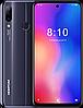 "Смартфон Homtom P30 Pro, 4/64 Gb, 4000 mAh, Android 9.0, Тройная камера 13+5+2 Mpx, 8 ядер, Дисплей 6.41"""