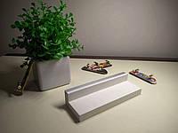 Fingerbord Box Double level - бокс для фингерборда Handicraft FB, фингерборд парк