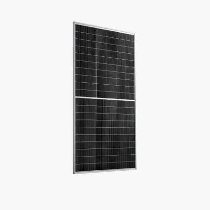 Сонячна панель Risen 330Вт RSM-120-6-330M, фото 2