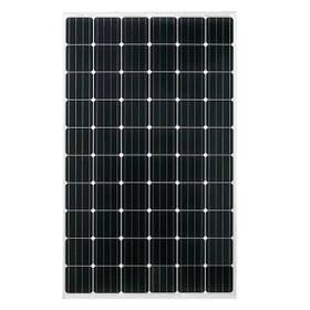 Сонячна панель Risen 430Вт RSM-156-6-430M