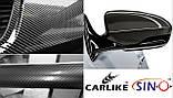 Авто пленка CARLIKE 5D Carbon 10 x 152см под карбон глянцевая карбоновая (AVp-008-10), фото 7