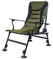 Карповое кресло Ranger SL-103 R CarpLux
