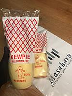 Майонез Япония,  Mayonnaise Japan Kewpie 500гр