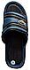 Шлепанцы мужские на липучке Sahab Код/Артикул SH-30004, фото 2