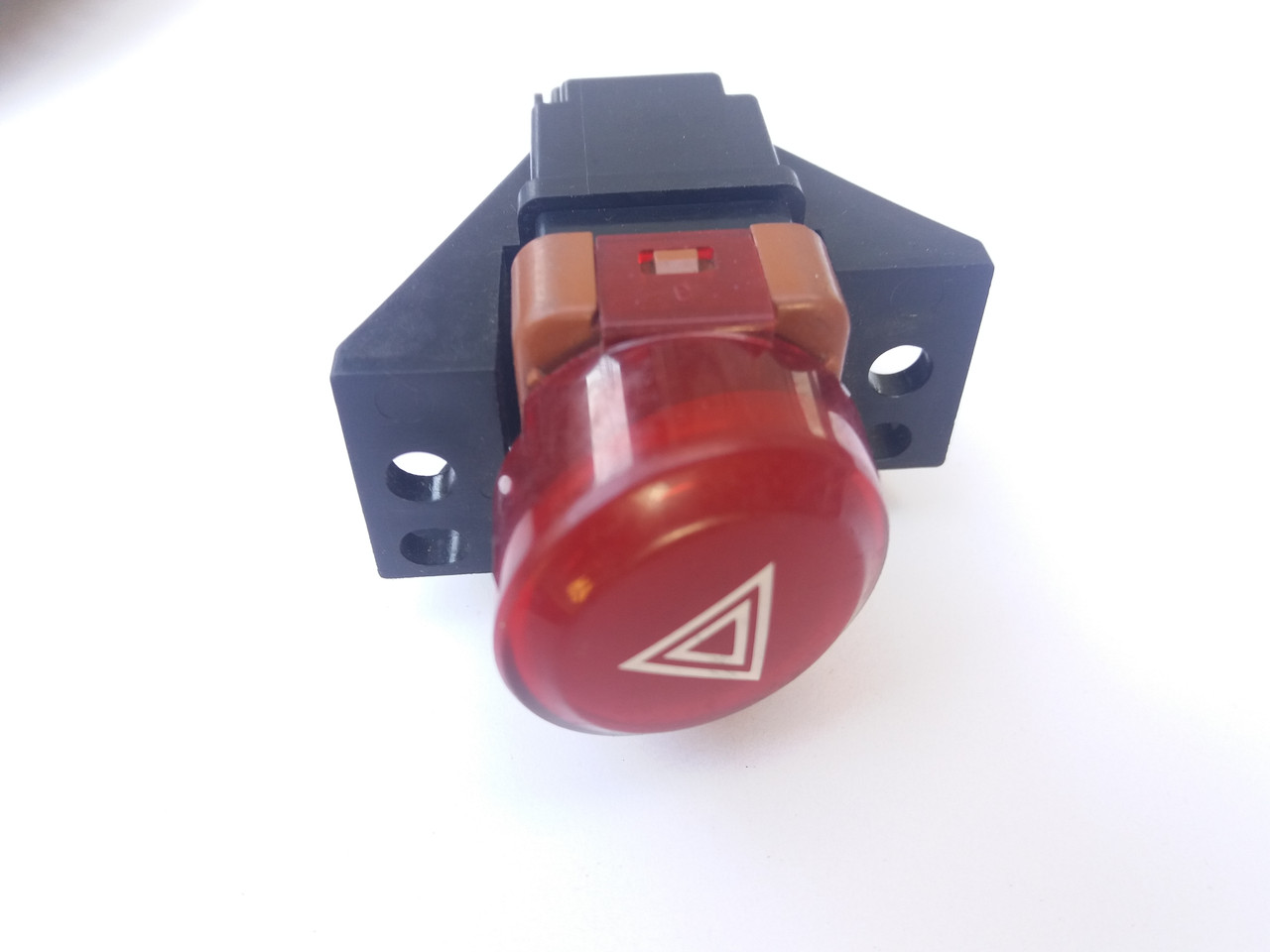 Кнопка аварийной остановки Honda Civic 4D 35510SNA003