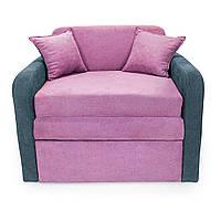 Кресло-кровать Гном (Сирень)