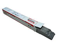 Сварочные электроды LINCOLN ELECTRIC ∅ 1,5