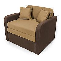 Кресло-кровать Гном (Капучино)