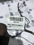Проводка задней правой двери Renault Master с 2012- год 40514114R, фото 3