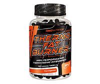 Жиросжигатель Trec Nutrition Thermo Fat Burner 120 капс