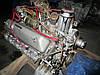 Двигатель ЗМЗ-41 / форсированный ГАЗ-66