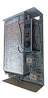 Электрокотел Warmly Classik Power 24 кВт 380в. Магнитный пускатель, фото 3