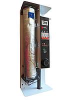 Электрокотел Warmly Classik Series 12 кВт 380в. Модульный контактор (т.х), фото 3