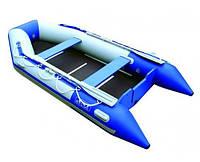 Лодка надувная ANT Voyager 310L (V-310L) Люкс