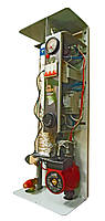 Электрокотел Warmly Classik MG 4,5 кВт  220в/380в. Модульный контактор (т.х), фото 2