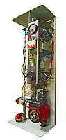 Электрокотел Warmly Classik MG 9 кВт 380в. Модульный контактор (т.х), фото 2