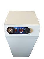 Котел электрический напольный ТМ NEON серии PRO Grede, фото 2