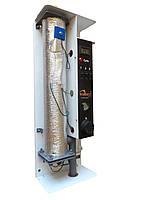 Электрокотел Warmly Classik Series 6 кВт 220в/380в. Модульный контактор (т.х), фото 4