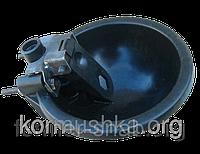 Автоматическая поилка для КРС (пластик)