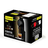 Капсульная кофемашина Maestro MR-415, фото 3