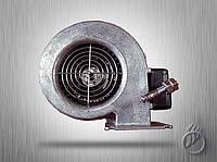 Вентилятор Вентилятор WPA-120K (улитка)