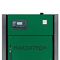 Макситерм Профи 50 котел длительного горения, фото 2