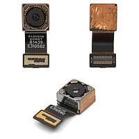 Камера для Lenovo S60, с разборки