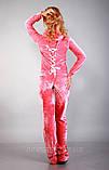 Женский черный спортивный костюм из велюра, купить в розницу, разм XS, S , M, фото 6