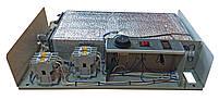 Электрокотел Warmly Power 18 кВт 380в. Магнитный пускатель, фото 4