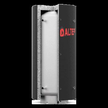 Теплоаккумулятор Альтеп 1000л