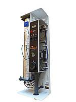 Электрокотел Warmly Classik Series 4,5 кВт 220в/380в. Модульный контактор (т.х), фото 4