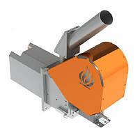 Пеллетная горелка Eco-Palnik Uni-Max 400 кВт, фото 2