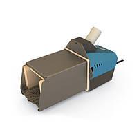 Горелка Kvit Optima 60 кВт, фото 2