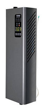 Электрический котел Tenko Digital 4.5 кВт 380В