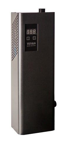 Электрический котел Tenko Mini Digital 3 кВт 220В