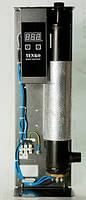 Электрический котел Tenko Mini Digital 3 кВт 220В, фото 2