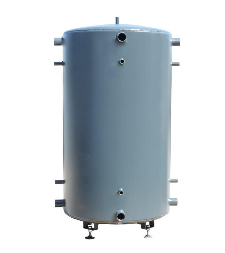 Теплоакумулятор DTM 680 л (Емкость)