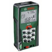 Дальномер лазерный Bosch PLR 50