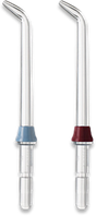 Стандартная насадка Waterpik JT-450E