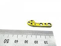 Мікропластина для TPLO права (2 мм), фото 1