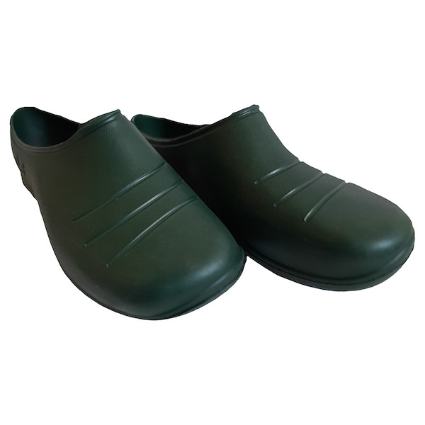 Мужские галоши пвх, калоши пена, резиновая обувь, обувь EVA, садовые калоши пвх