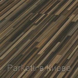 Ламинат Kronopol Ferrum Flooring Karra 8 мм 32 класс