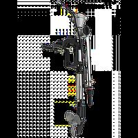 Лодочные двигатели и приводы