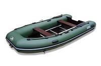 Лодка надувная ANT Sprinter 350x (S-350х)