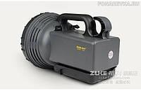 Фонарь-прожектор аккумуляторный ZK-2933, фото 1