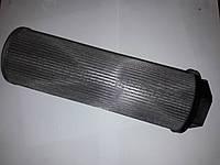 """Всмоктуючий фільтр 32-160-2, 32-80, 25-80-2, (1"""") фільтр сітчастий STR0704BG"""