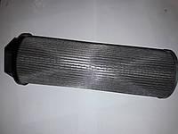"""Фильтр сетчатый, всасывающий 10-160, 10-160-2, 10-80, 10-80-2 (3/8"""") STR0651BG"""