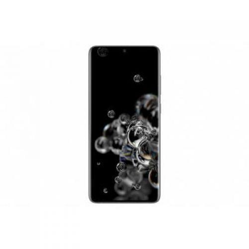 Мобильный телефон Samsung G988B (Galaxy S20 Ultra) Gray