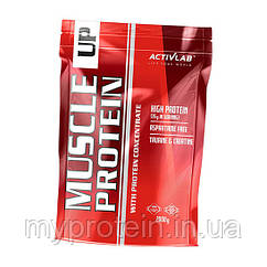 Activlab Протеин Мускл ап Muscle UP Protein (2 kg )