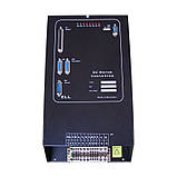 4020-222-40 цифровой привод постоянного тока (главное движение и движение подач), фото 3